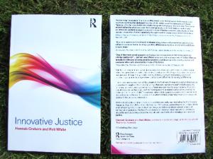 hannah-graham-innovative-justice